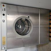 Miele 6551 Dryer
